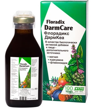 floradix-darmcare