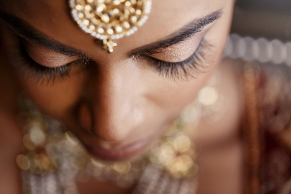 indian-woman-bride
