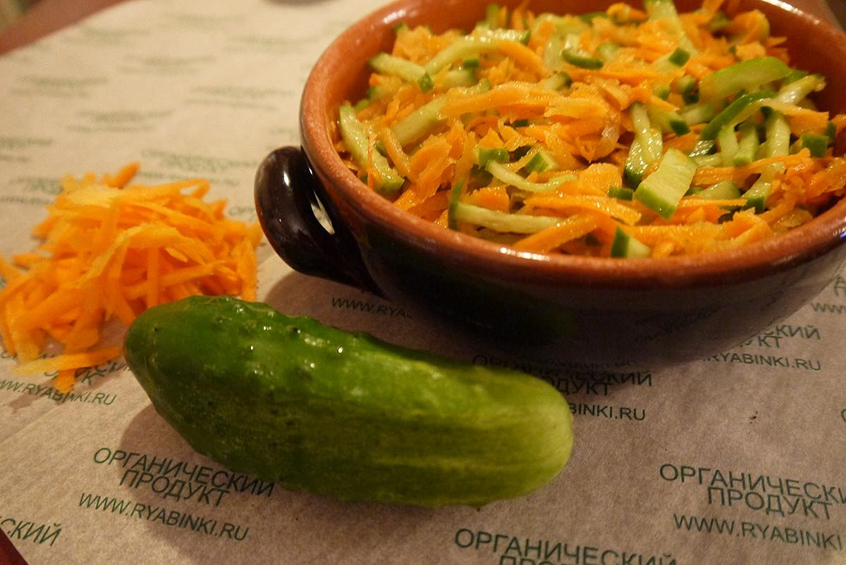 cucumber-carrot-salad