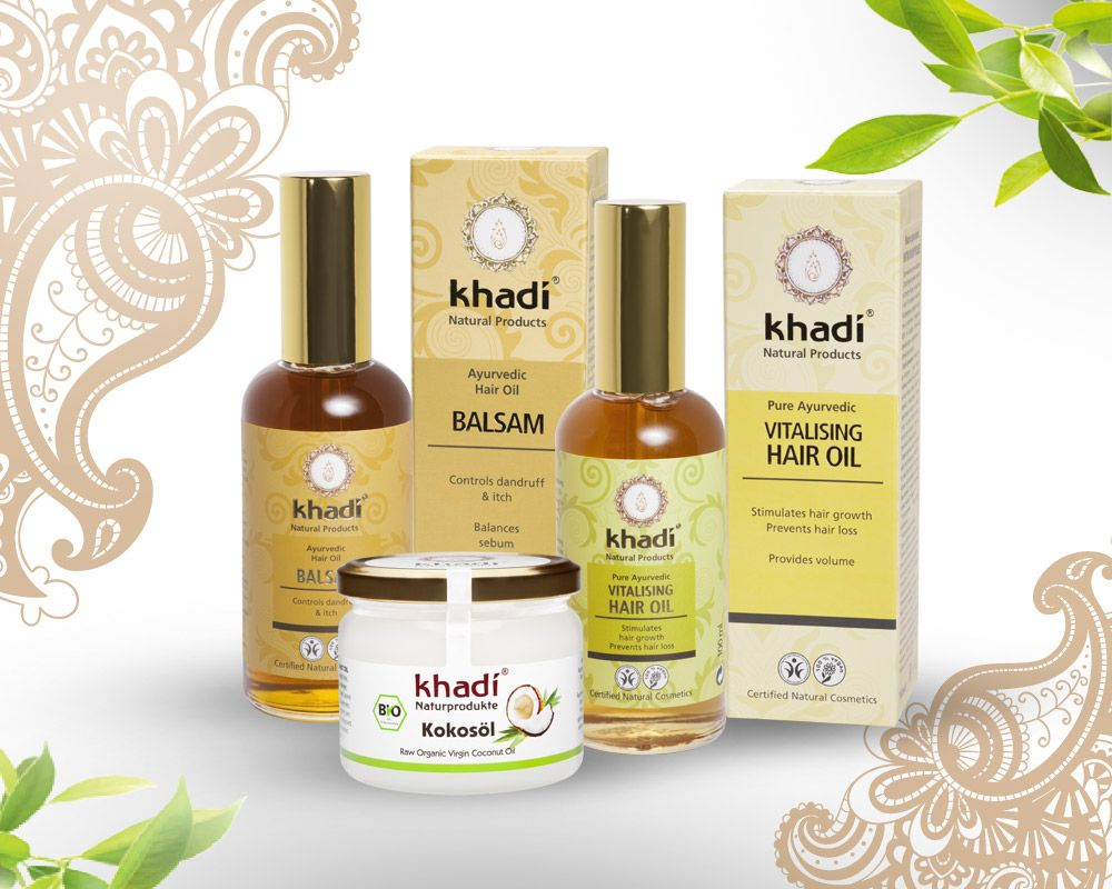 khadi-hairs-oil