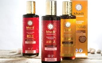 khadi-shampoo
