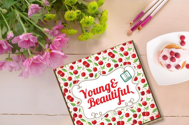 lookbio-beauty-box