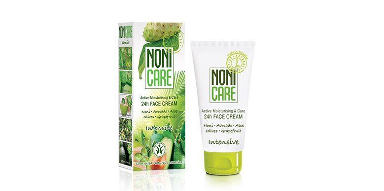 nonicare-cream