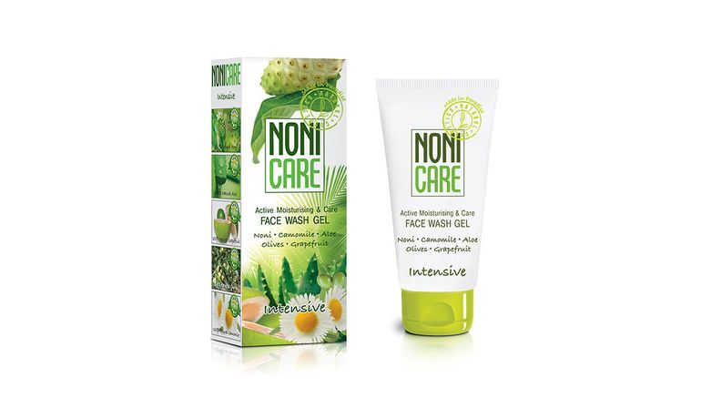 nonicare-face-gel