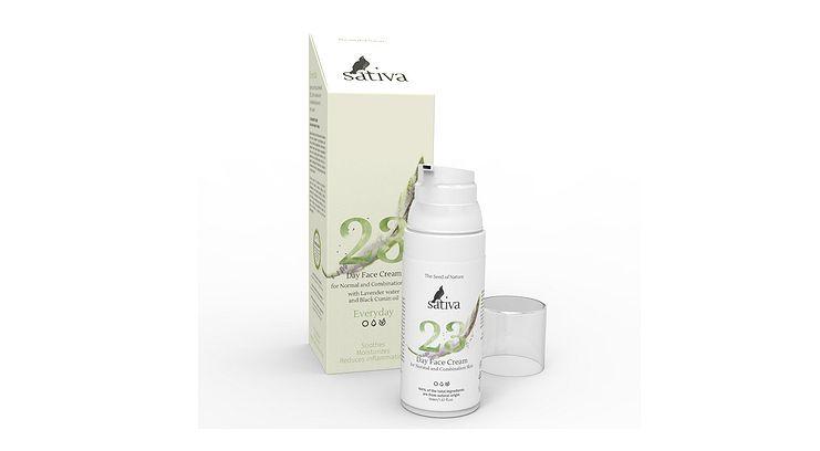 sativa-cream-23