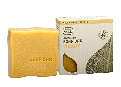 speick-soap