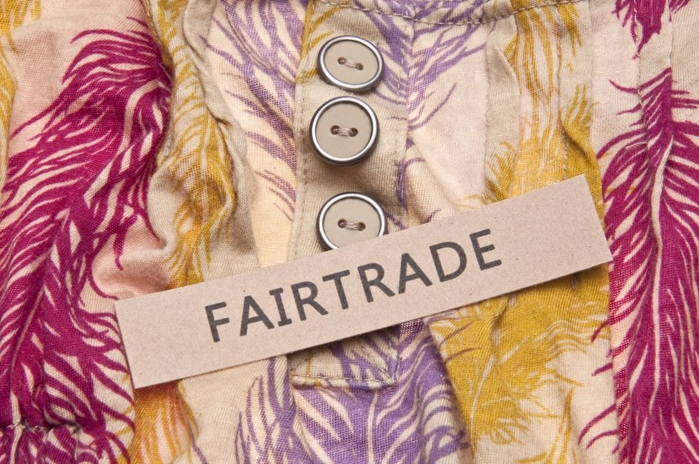 fair-trade-clothing-concep
