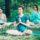 Инь йога против старения
