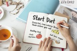 start-diet-nutrition-eating-choice-weight-healthy