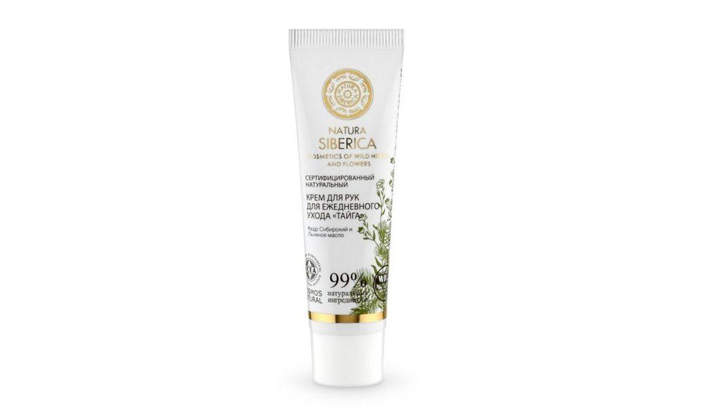 natura-siberica-hand-cream
