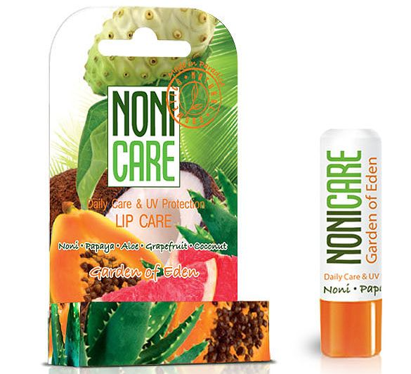 nonicare_lip-care
