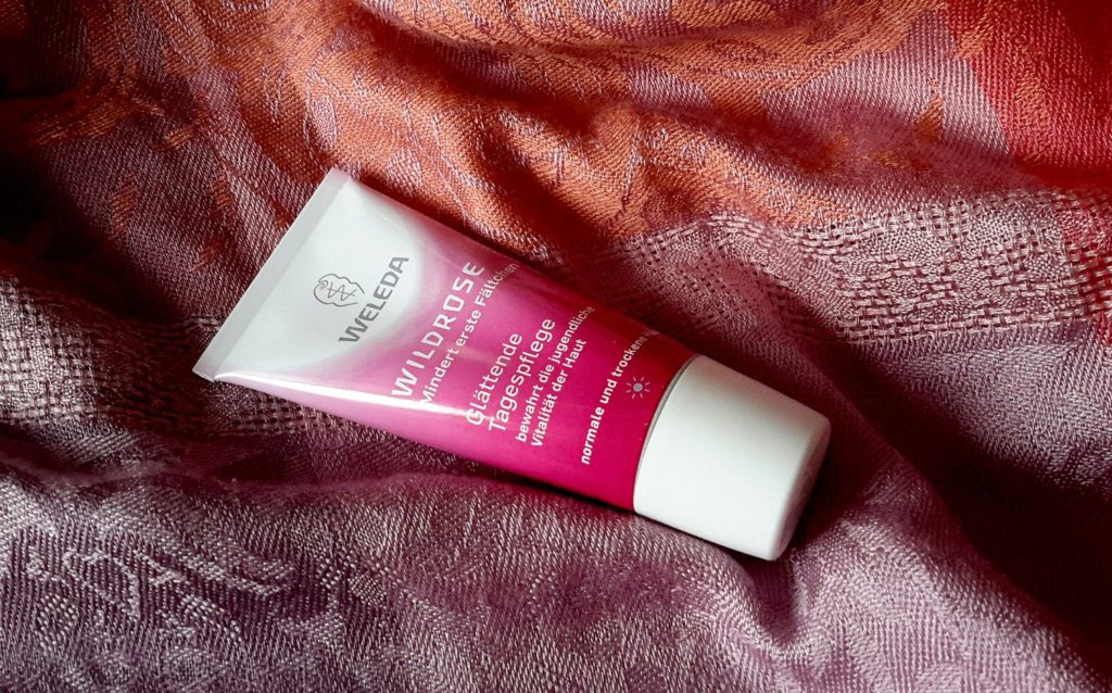 weleda-day-rose-cream