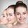 РЕВИЗИЯ: Омолаживающие кремы для лица с пептидами