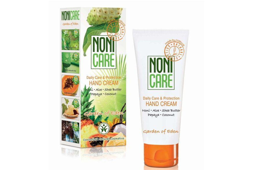 nonicare-hand-cream