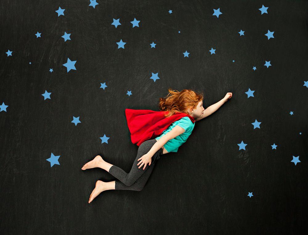 super-hero-flying-girl-concept