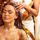 young-woman-having-head-ayurveda-spa-treatment