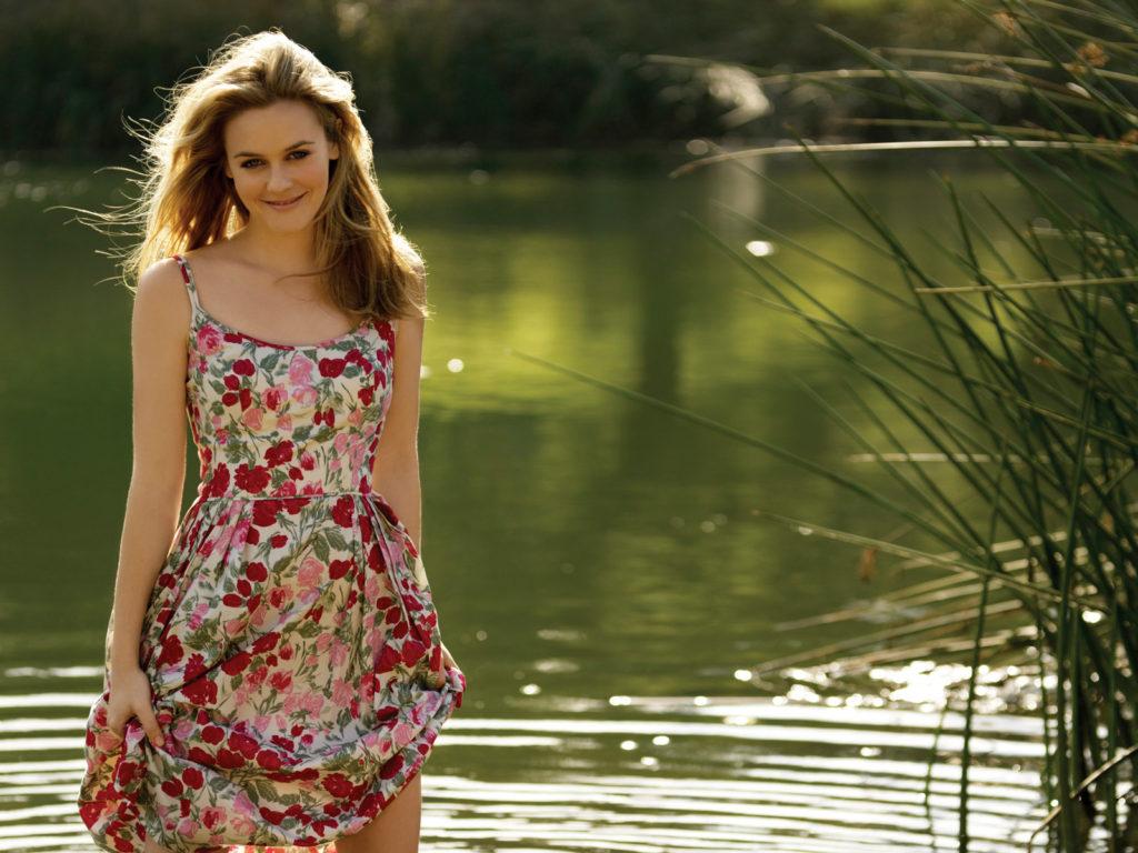 Фотография с сайта wallpaperlayer.com