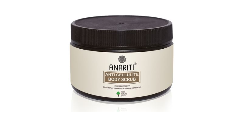 anariti-body-scrub