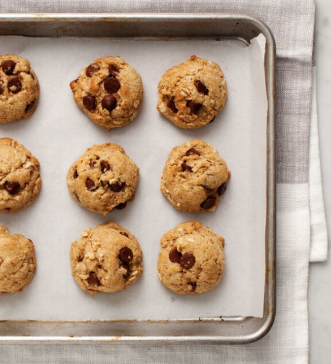 coconur-vegan-cookies