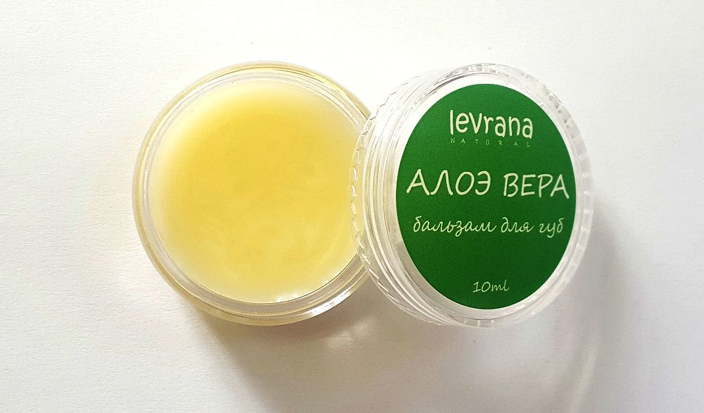 levrana-lip-palm-aloe-vera