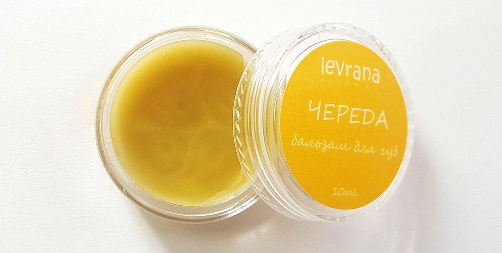 levrana-lip-palm-chereda-kopiya-2
