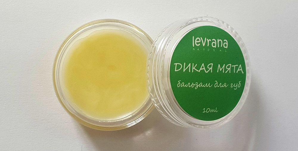 levrana-lip-palm-mint