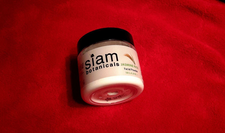 siam-botanicals-rice-jasmine-facial-powder