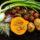 9 1/2 фактов об органических продуктах