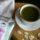 4 полезных свойства чая матча, предупреждение и рецепт