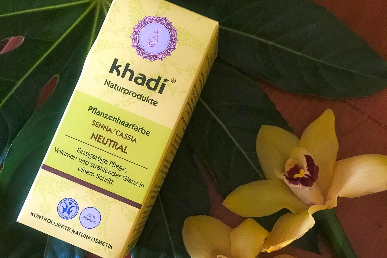 Desislava bloger Khadi 1