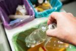 RSO musor othodi separate waste razdelniy sbor doma