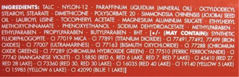 Mikroplastic pudra 3