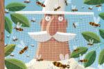 Пчелы_800