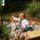 Сенсорный сад для детского развития