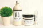 Laboratorium suhie produkti 4