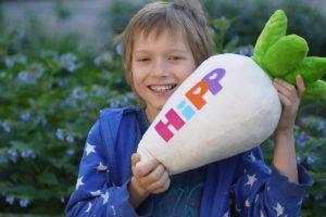 hipp belaya morkovka