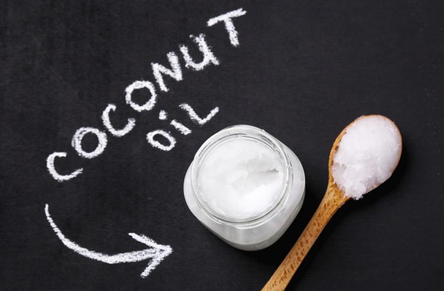 coconut oil kakoe vybrat miniatura