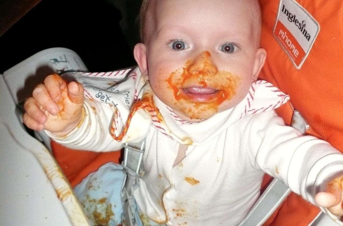 detskoe pitanie morkov