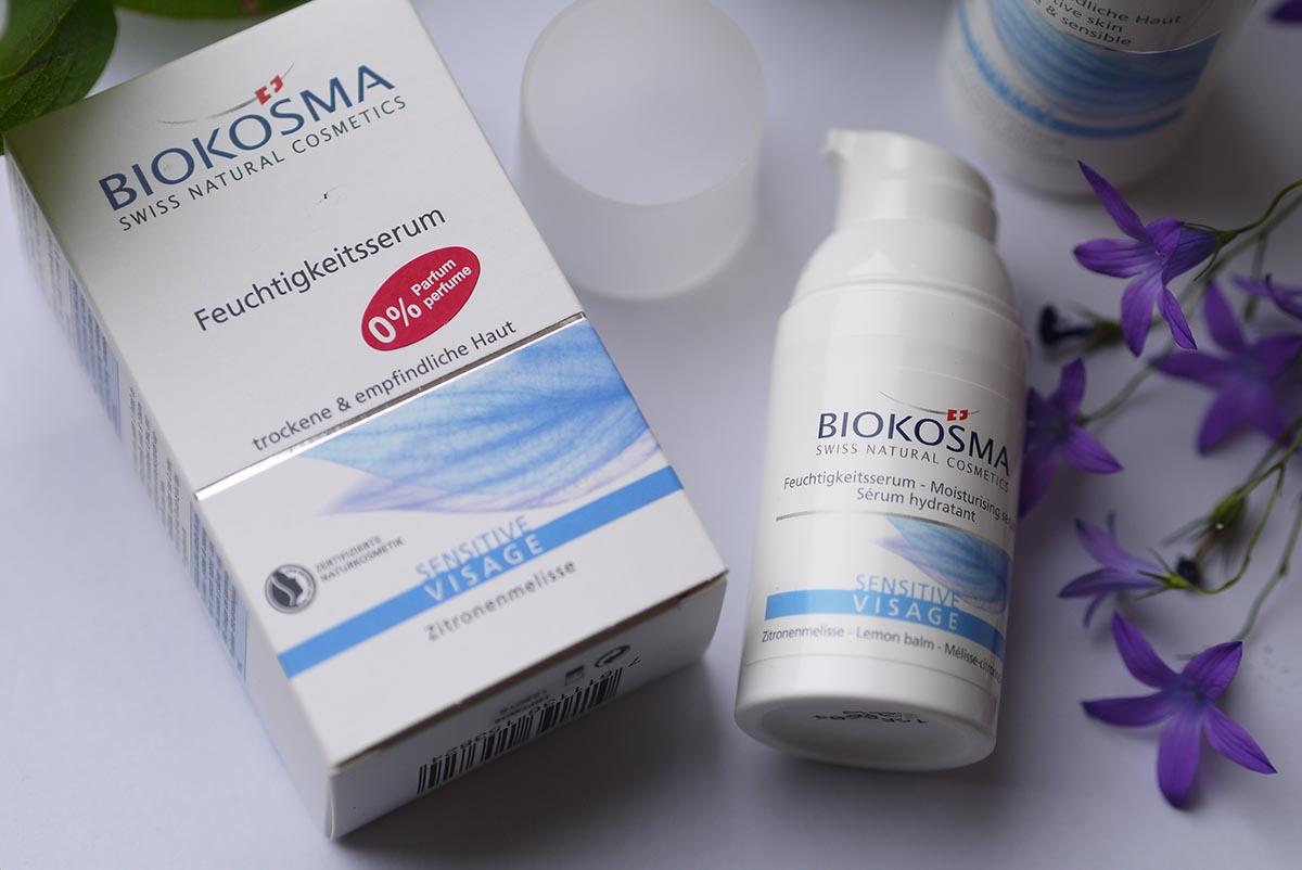 biokosma sensitive 5