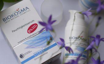 biokosma sensitive 1