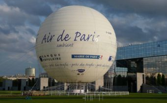 air-de-paris-ballon
