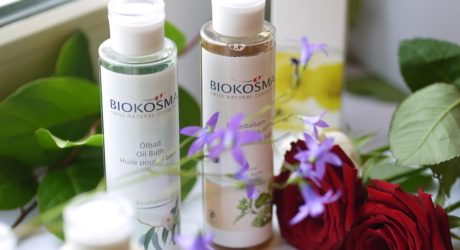 biokosma-body1