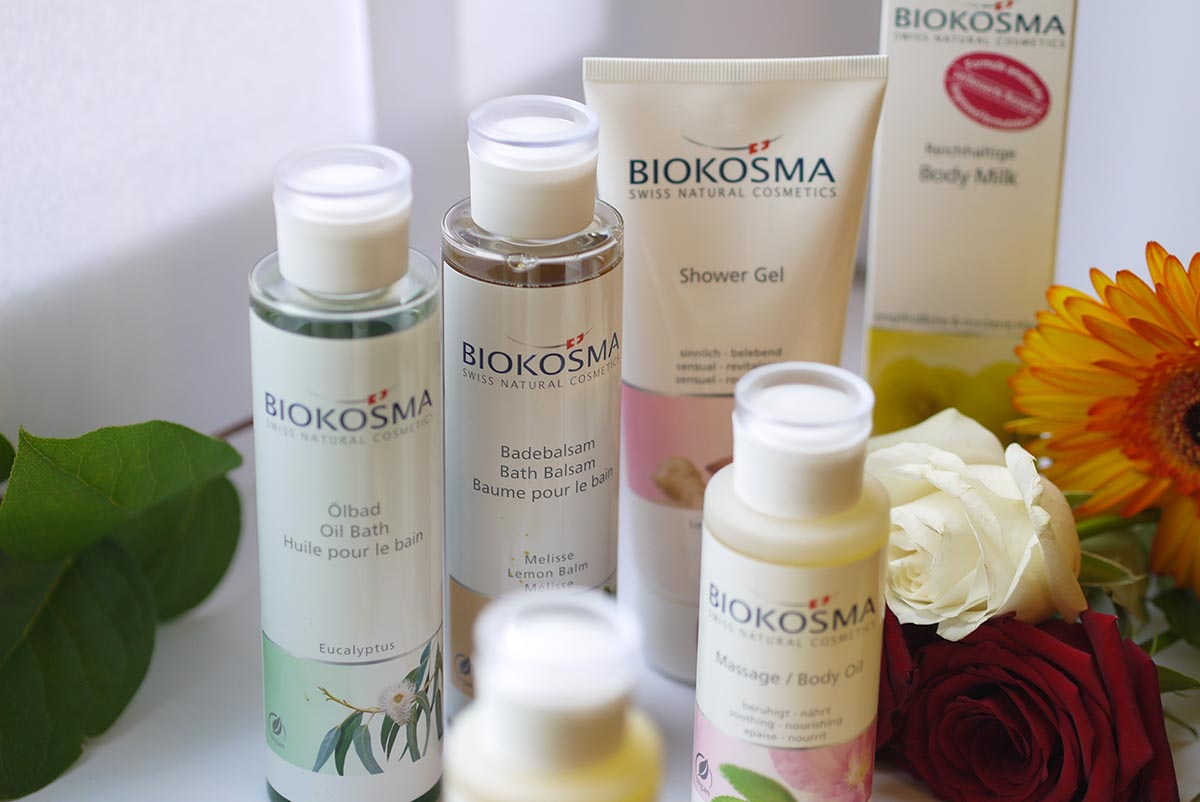 biokosma-body2