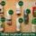 Натуральные дезодоранты: Рейтинг защиты от запаха