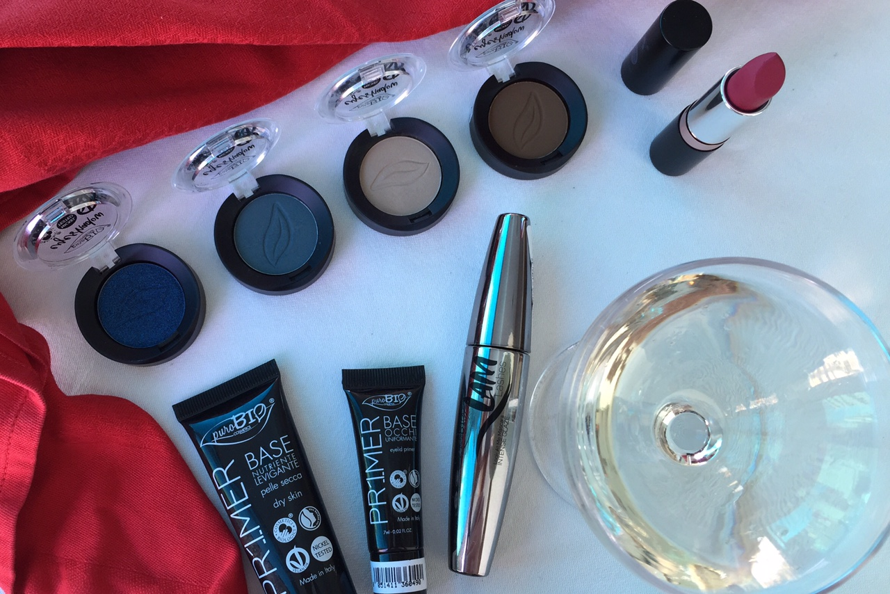 purobio cosmetics 11