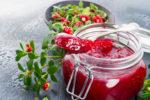 cranberry_jam
