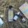 Моя любимая косметика летом: ТОП-5 Ксении Нефедовой