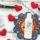 ТОП-5 Светланы Ковалевской: «Моя любимая косметика летом»
