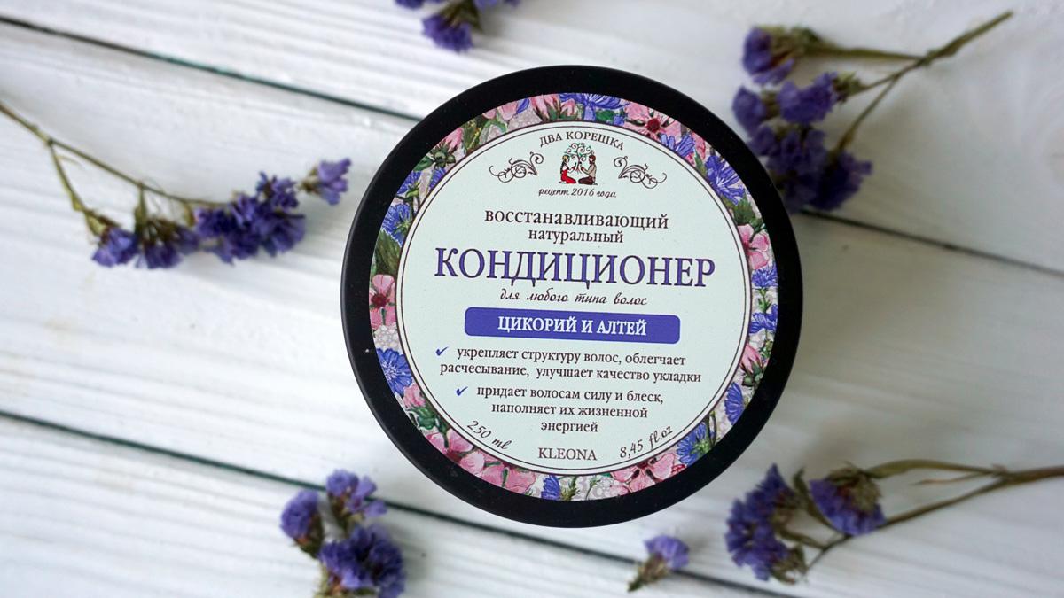 top5_kovalevskaya2