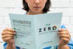 4fresh zero